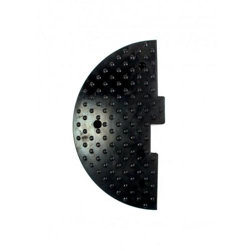 ИДН -300 концевой элемент