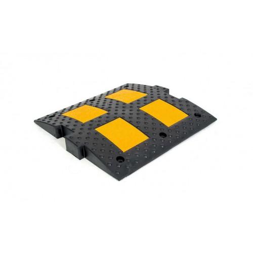 ИДН-500 рабочий элемент