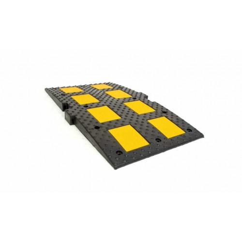 ИДН -900 рабочий элемент