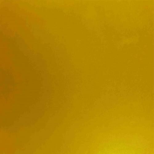 Пленка световозвращающая DAOMING DM P2000 Китай КОММЕРЧЕСКАЯ для сольвентной печати желтая