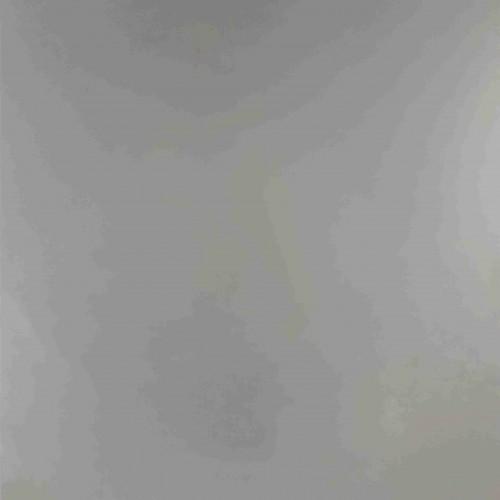 Пленка световозвращающая DAOMING DM P2000 Китай КОММЕРЧЕСКАЯ для сольвентной печати белая