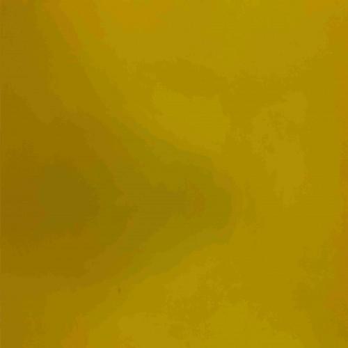 Пленка световозвращающая тип А Klite 5200 желтая