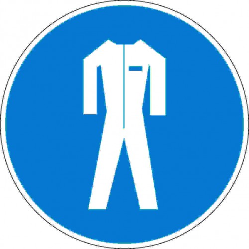 Знак Фотолюминесцентный M07, ГОСТ