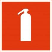 Знаки и стенды по пожарной безопасности и охране труда