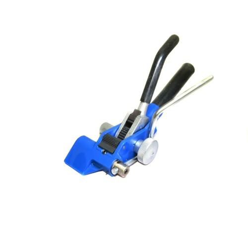 Инструмент МВТ – 003