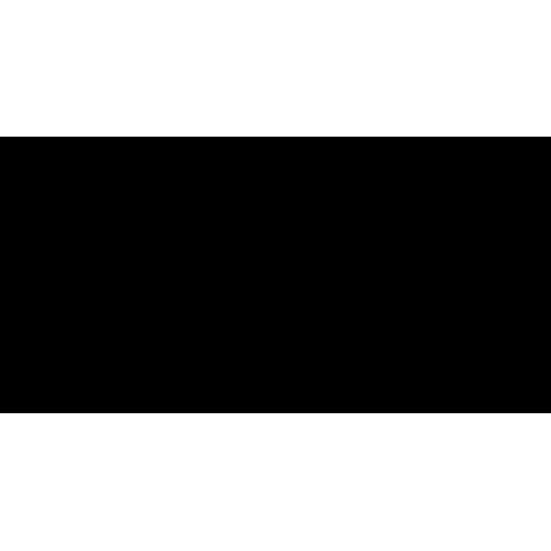 Дорожный знак 8.1.4 - Расстояние до объекта