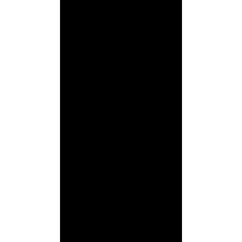 Дорожный знак 8.2.3 - Зона действия