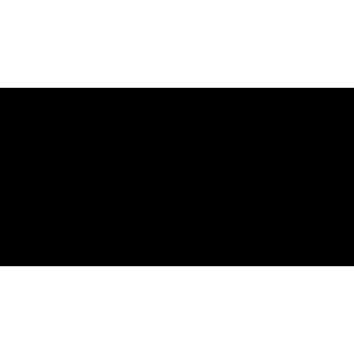 Дорожный знак 8.20.1 - Тип тележки транспортного средства