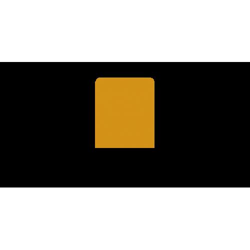 Дорожный знак 8.4.8 - Вид транспортного средства