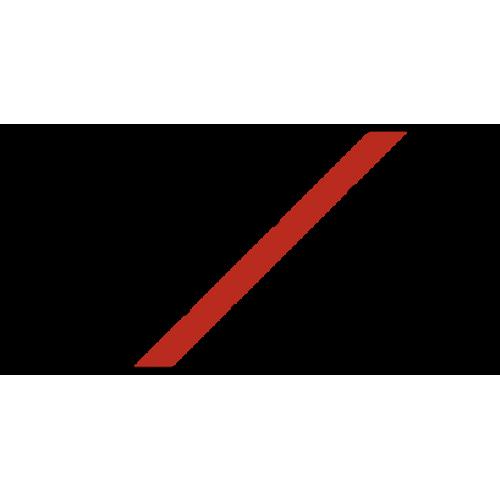 Дорожный знак 8.7 - Стоянка с неработающим двигателем