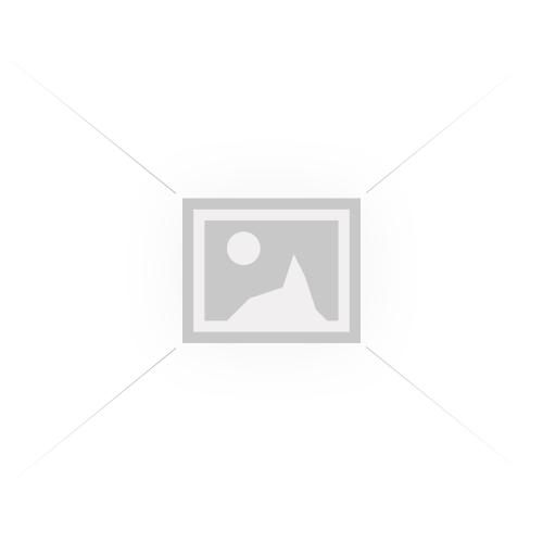 """Столб пешеходного ограждения ПО-1 """"КРЕСТ"""" СП-1.5"""